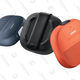 Bose SoundLink Micro | $100 | World Wide Stereo