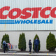 Illustration for article titled How to Shop at Costco Without a Membership