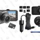 "Vava 1080p 3"" Dash Cam | $25 | MorningSave"