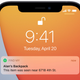 Illustration for article titled How to Get Early Access to iOS 14.5 Before Next Week's Launch