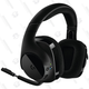 Logitech G533 Wireless Headset | $74 | Amazon