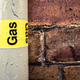 Illustration for article titled Know These Signs of a Gas Leak, and What to Do Next