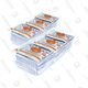 Daelmans Soft Toasted Stroopwafels 96-Pack | $24 | Meh
