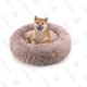 Plush Donut Pet Cushion | $20 | Amazon Gold Box