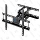 Pipishell TV Wall Mount | $21 | Amazon | Use code IXZ77BP3