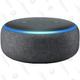 Amazon Echo Dot (3rd Generation) |$19 | Best Buy