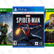 Pre-Order Video Games, Get $10 Back | Best Buy