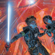 Illustration for article titled iStar Wars/i Legend Alan Dean Foster Says Disney Is Withholding Book Royalties [Updated]