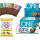 Save up to 30% on Healthy Snacks | Amazon Gold Box