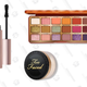 Take 25% off Anything | Too Faced Cosmetics | Use Code FAMILY25