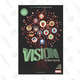 Vision: The Complete Series   $21   Amazon