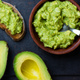 Illustration for article titled Get Free Guacamole on National Avocado Day