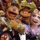 Illustration for article titled 20 Must-Watchi Muppet Show /iEpisodes on Disney+