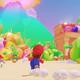 Super Mario Odyssey| $45 | Amazon