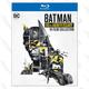 Batman: 80th Anniversary Collection | $42 | Amazon | Clip coupon