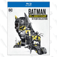 Batman: 80th Anniversary Collection | $50 | Amazon