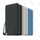 Mophie Powerstation 6,040mAh Power Bank (2-Pack) | $29 | SideDeal