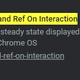 Illustration for article titled Improve Chrome 86 With These Recommended Tweaks