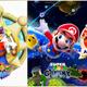 Super Mario 3D All-Stars | $55 | Amazon