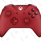 Xbox One Wireless Controller (Red, Blue, Grey/Blue, Grey/Green) | $50 | Amazon