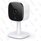 Indoor Security Cam 2K | $32 | Amazon
