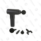 Impact Percussion Massager | $37 | SideDeal
