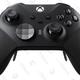 Microsoft Xbox Elite Series 2 Controller | $170 | Amazon