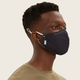 Reusable Cotton Masks (Set of 2) | $24 | Frank and Oak