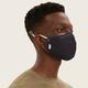 Reusable Cotton Masks (Set of 2)   $24   Frank and Oak