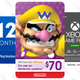 25% Back on Select Digital Gaming w/ Prime Card | Amazon