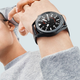 Illustration for article titled Water-Resistant vs. Waterproof: the Best Smart Watches with Protection from The Elements