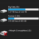 Illustration for article titled How to Migrate to a Solid-State Drive Without Reinstalling Windows
