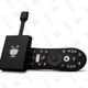 TiVo Stream 4K | $41 | Amazon