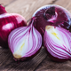 Illustration for article titled Throw Out Your Onions, FDA Says