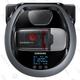 POWERbot R7040 Robot Vacuum | $349 | Samsung