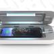 PhoneSoap 3 UV Smartphone Sanitizer | $64 | Amazon | Clip Coupon