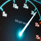 Illustration for article titled How Do I Troubleshoot Slow Speeds From My New ISP?