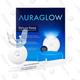 AuraGlow Teeth Whitening Kit | $30 | Amazon Gold Box