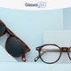 10% off Blue Light Glasses | GlassesUSA