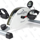 DeskCycle Under Desk Cycle | $122 | Amazon | Clip coupon