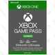 Xbox Game Pass Ultimate (Three Months) | $25 | Eneba | Use code XGPUOCT