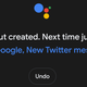 Illustration for article titled Google Assistant Finally Lets You Schedule Lights On and Off
