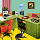 Illustration for article titled Your State May Let You Deduct The Costs of Working From Home During the Pandemic