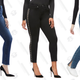 Illustration for article titled Good American Luxury Jeans Are on Sale at Bottom Dollar-Prices, and Theres Plus Sizes Too