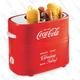 Coca Cola Hot Dog Toaster   $20   Amazon