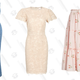 30% off New Rachel Parcell Collection   Nordstrom