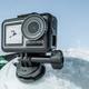 DJI OSMO Action Camera   $288   Amazon