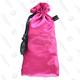 Antibacterial Toy Bag   $26   Ella Paradis