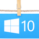 Illustration for article titled The Best Features From Windows 10s Big May 2020 Update