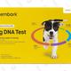 Embark Dog DNA Test Kit   $99   Amazon Gold Box